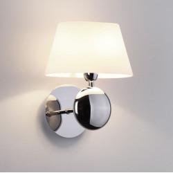 Sieninis šviestuvas NAPOLEON IP44 - 2 - 148,37€
