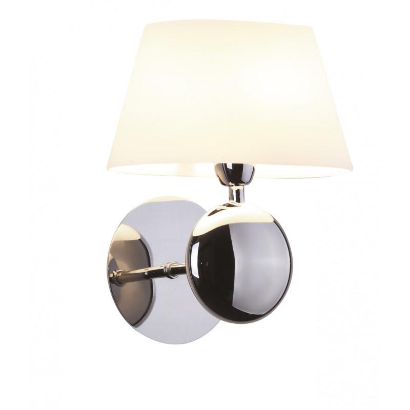 Sieninis šviestuvas NAPOLEON IP44 - 1 - 148,37€