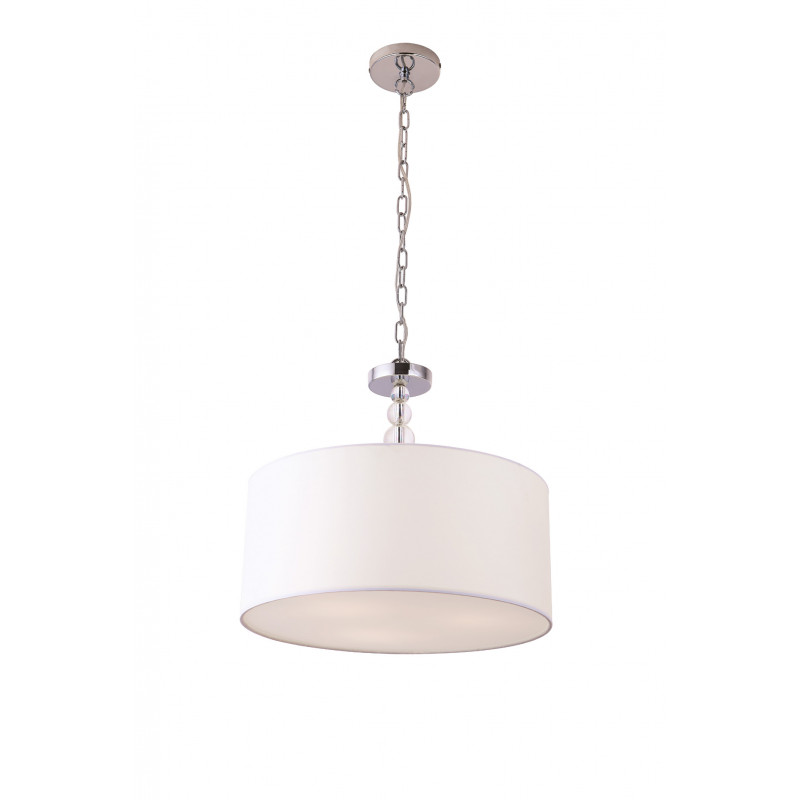 Pakabinamas šviestuvas ELEGANCE 45 cm - 1 - 157,43€