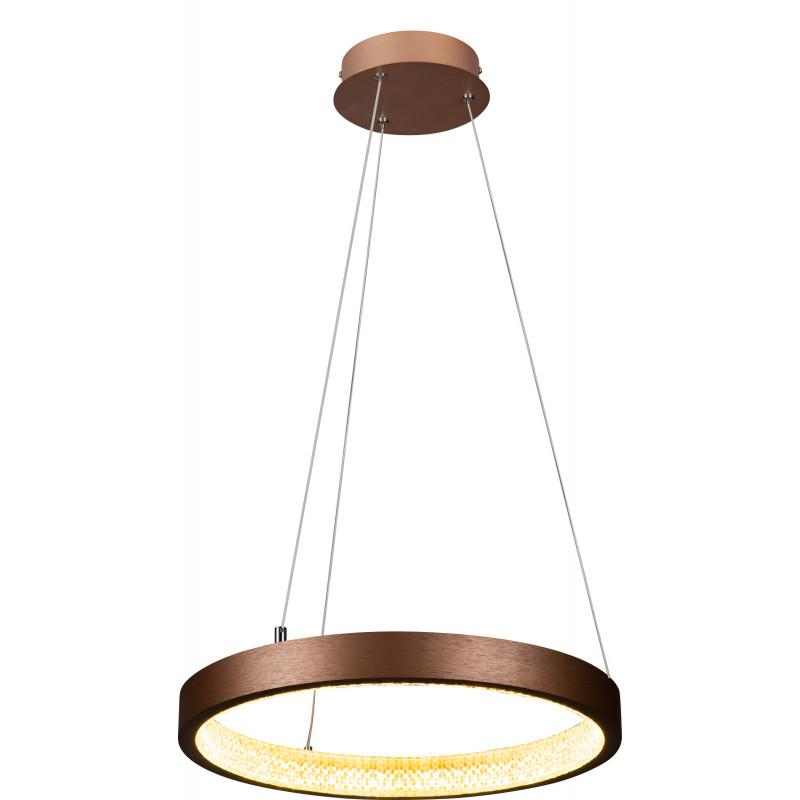 Pakabinamas šviestuvas KARO 40 cm - 1 - 160,46€