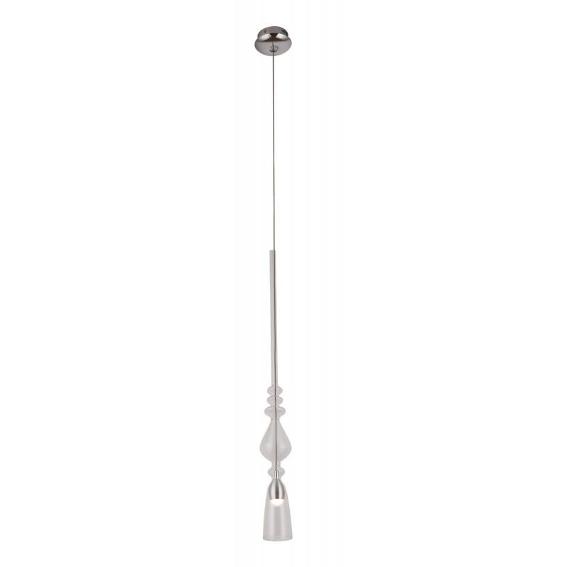 Pakabinamas šviestuvas MURANO B - 1 - 165,12€