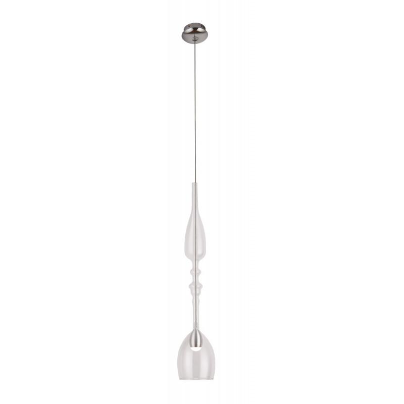 Pakabinamas šviestuvas MURANO C - 1 - 165,12€
