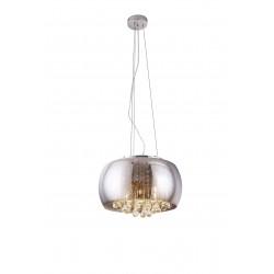 Pakabinamas šviestuvas MOONLIGHT - 1 - 177,20€