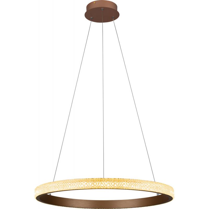 Pakabinamas šviestuvas KARO 60 cm - 1 - 183,71€