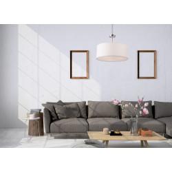 Pakabinamas šviestuvas ELEGANCE 55 cm - 3 - 193,95€