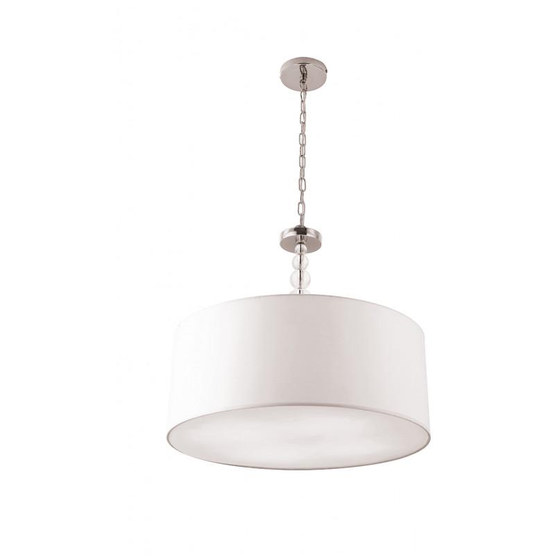 Pakabinamas šviestuvas ELEGANCE 55 cm - 1 - 193,95€