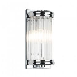 Sieninis šviestuvas NEW YORK CHROM - 1 - 197,67€