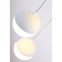Pakabinamas šviestuvas JUPITER III - 3 - 229,30€