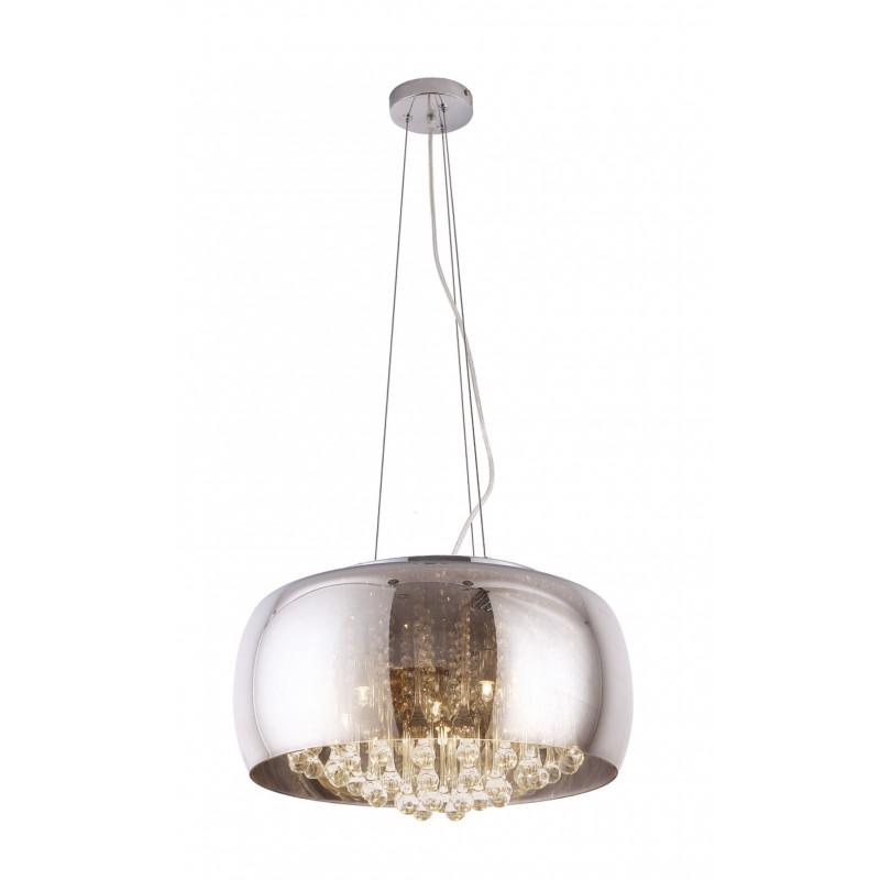 Pakabinamas šviestuvas MOONLIGHT didelis - 1 - 255,35€