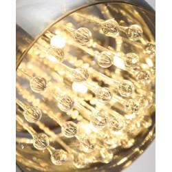 Pakabinamas šviestuvas MOONLIGHT didelis - 2 - 255,35€