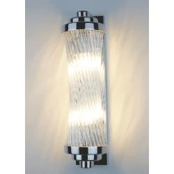 Sieninis šviestuvas MONTREAL CHROM - 2 - 273,24€
