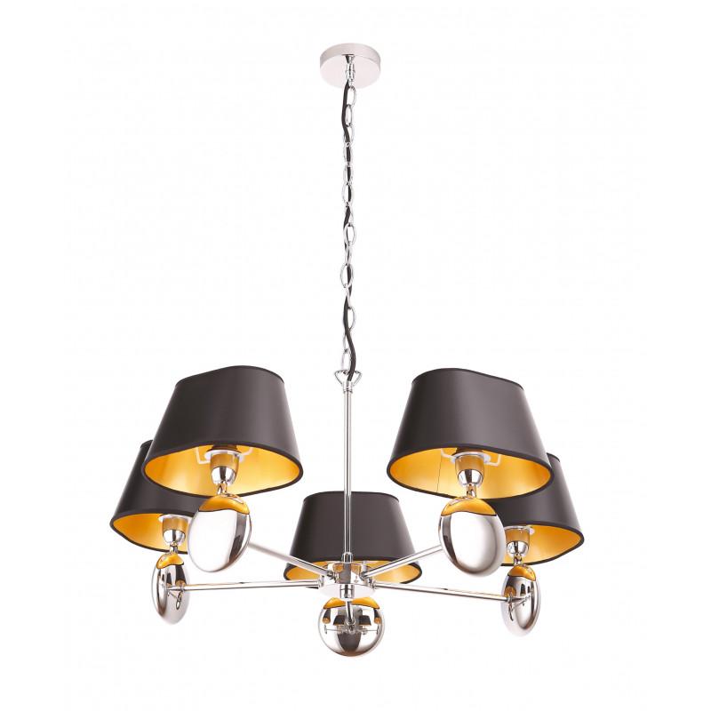 Pakabinamas šviestuvas NAPOLEON - 1 - 348,59€