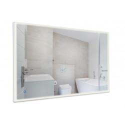 Apšviestas veidrodis 118x74 cm, IP44, DIM - 3 - 462,78€