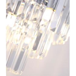 Pakabinamas šviestuvas MONACO Ø 60 cm - 3 - 600,68€