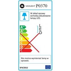 Pakabinamas šviestuvas LUXURY 110 CM auksinis - 6 - 2069,71€