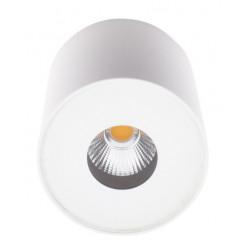 Plafonas PLAZMA baltas IP54 - 2 - 72,09€