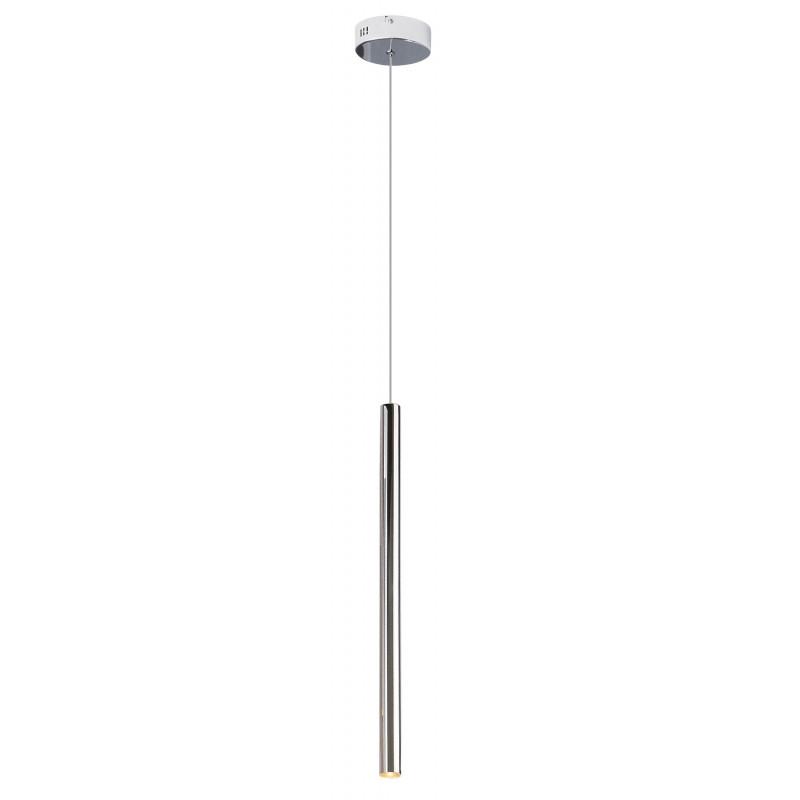 Pakabinamas šviestuvas ORGANIC I CHROM - 1 - 78,14€