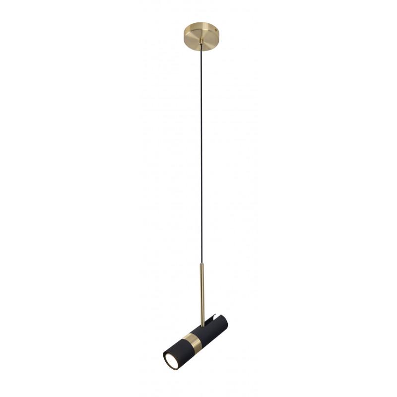 Pakabinamas šviestuvas PUMA 1 GU10 - 1 - 82,09€