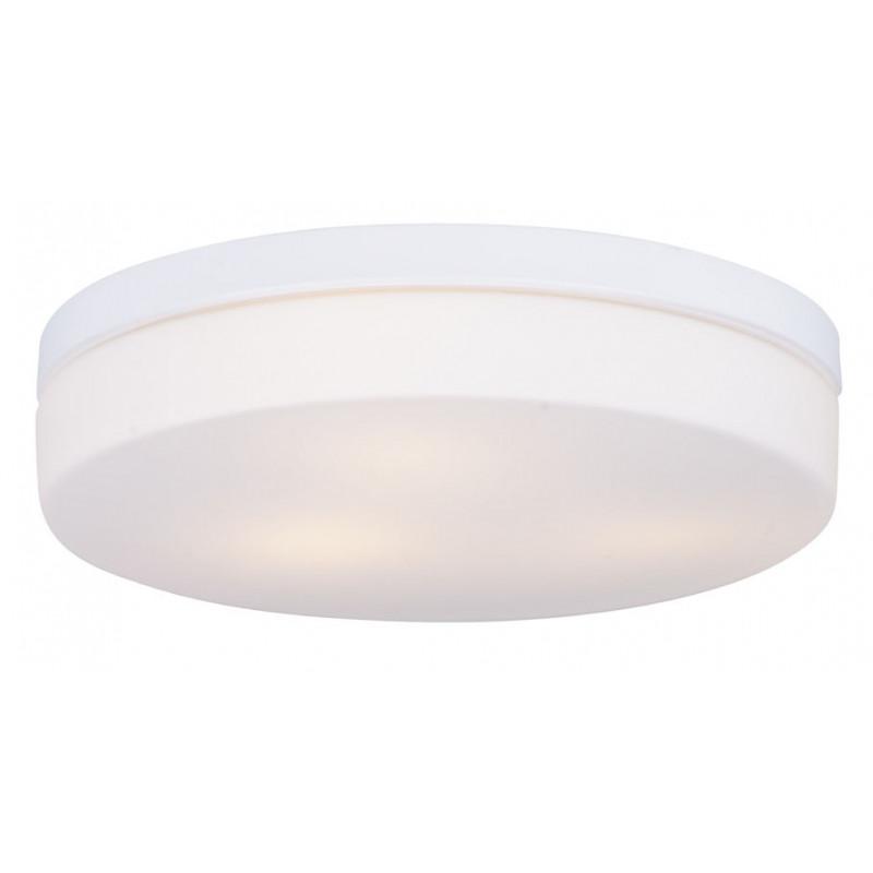 Lubinis šviestuvas ODA baltas - 1 - 111,62€
