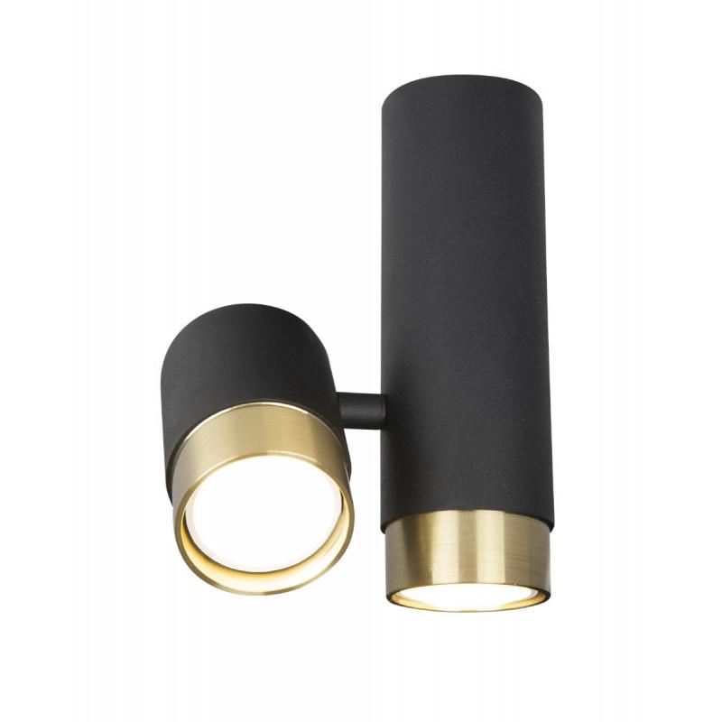 Lubinis šviestuvas PUMA 1 - 1 - 113,95€
