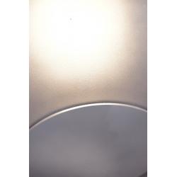 Pakabinamas šviestuvas PLUTON - 4 - 116,04€