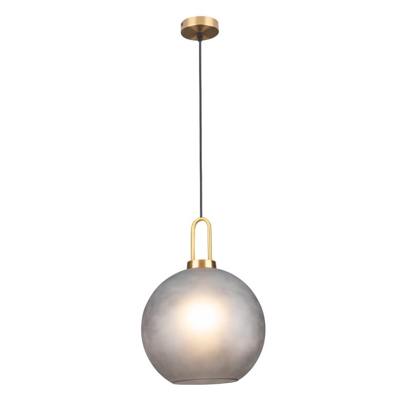 Pakabinamas šviestuvas PLUTON - 1 - 116,04€