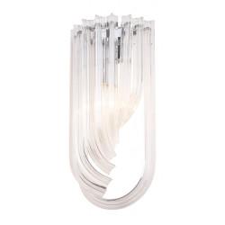 Sieninis šviestuvas PLAZA - 1 - 126,05€