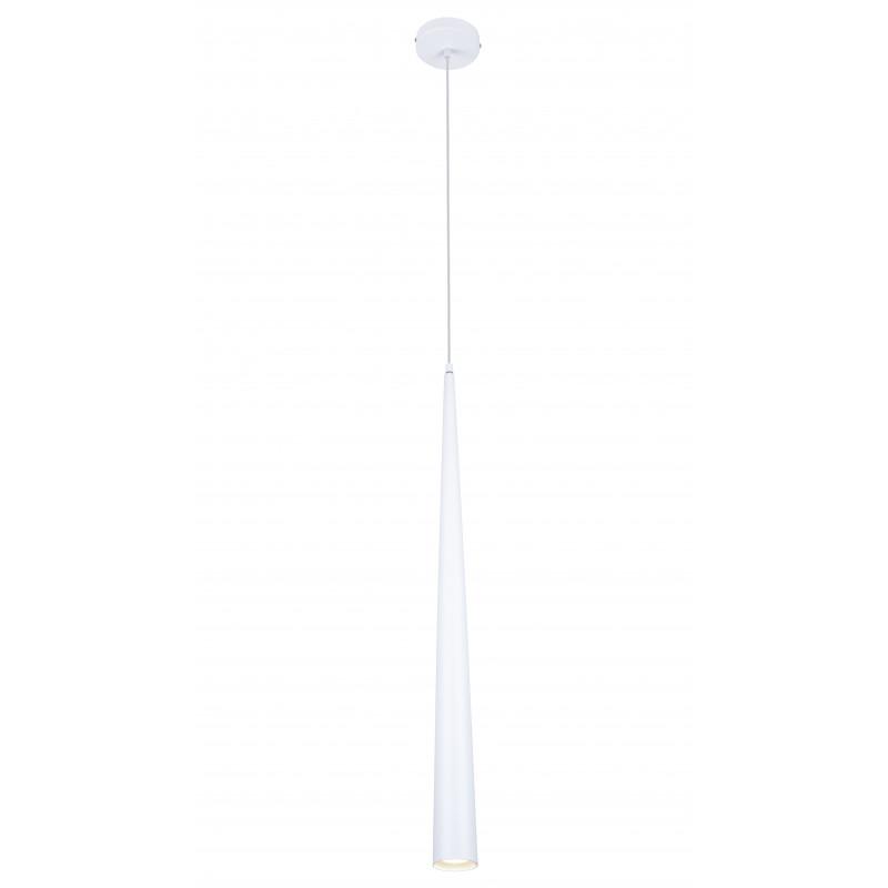 Pakabinamas šviestuvas SLIM baltas 100 - 1 - 130,46€