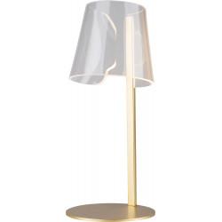 Stalinė lempa SEDA - 1 - 161,62€