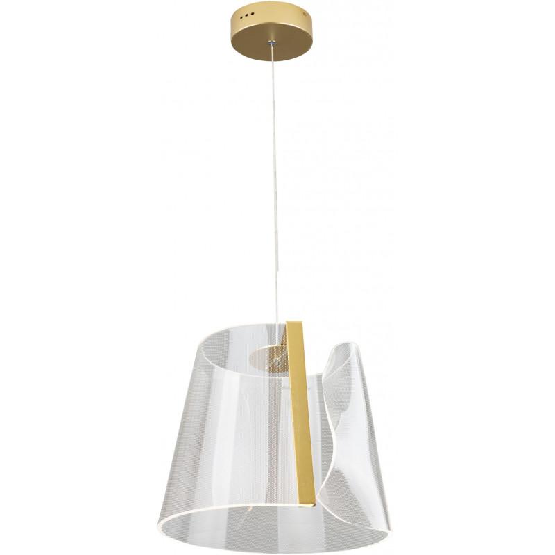 Pakabinamas šviestuvas SEDA - 1 - 174,18€