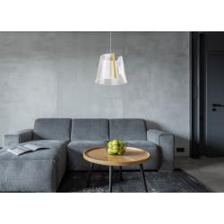 Pakabinamas šviestuvas SEDA - 2 - 174,18€