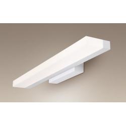 Sieninis šviestuvas RAPID - 3 - 175,81€