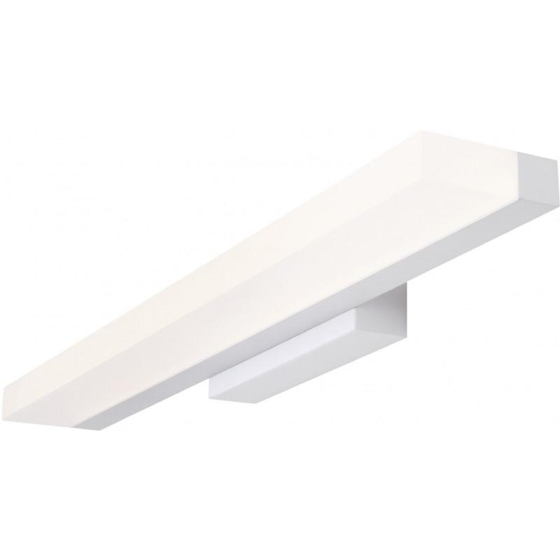 Sieninis šviestuvas RAPID - 1 - 175,81€