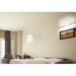 Sieninis šviestuvas RAPID - 4 - 175,81€