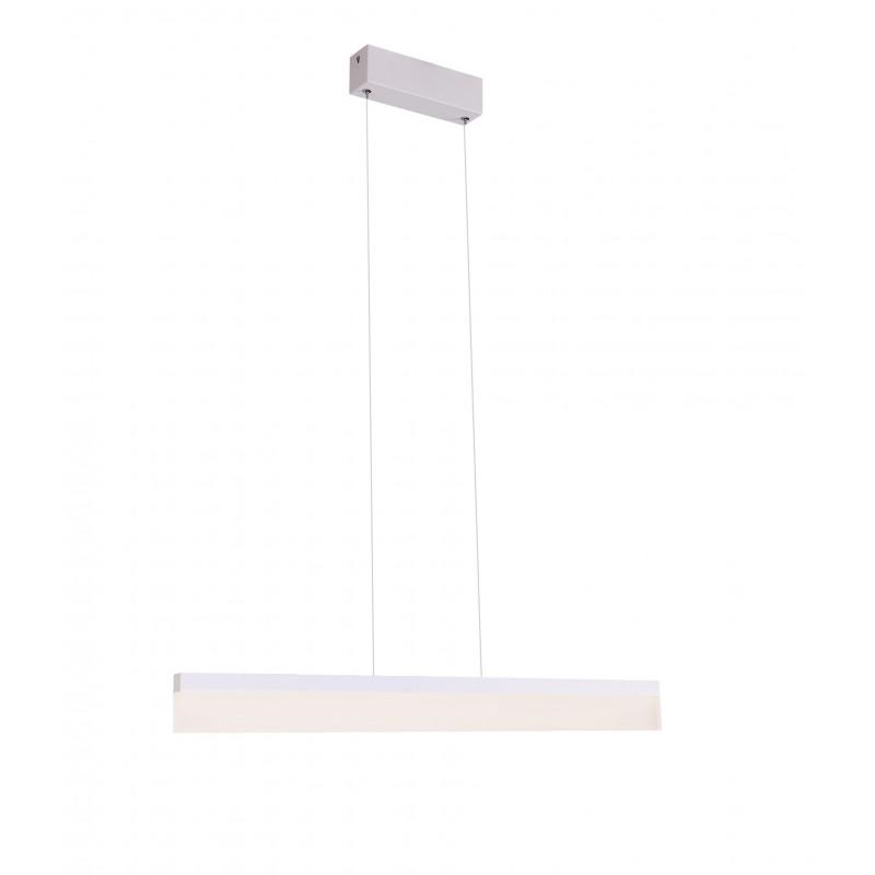 Pakabinamas šviestuvas RAPID - 1 - 208,60€