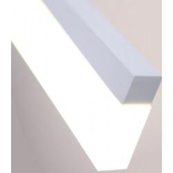 Pakabinamas šviestuvas RAPID - 3 - 208,60€