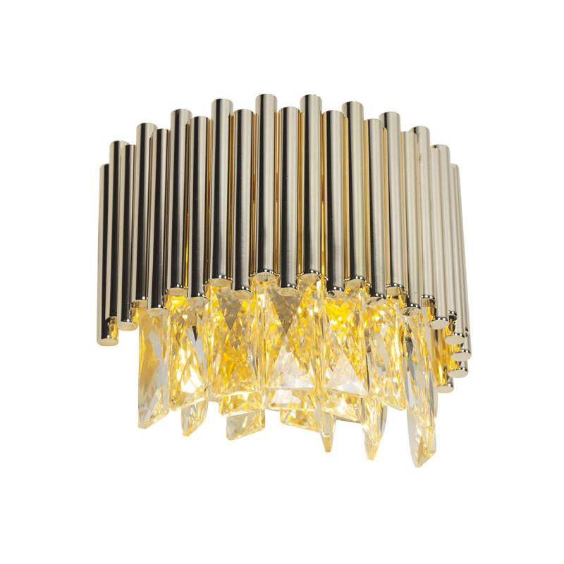 Sieninis šviestuvas  PASSION - 1 - 227,66€