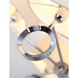 Pakabinamas šviestuvas OLIMPIC - 2 - 330,22€