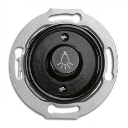 THPG bakelito mygtukas šviesai
