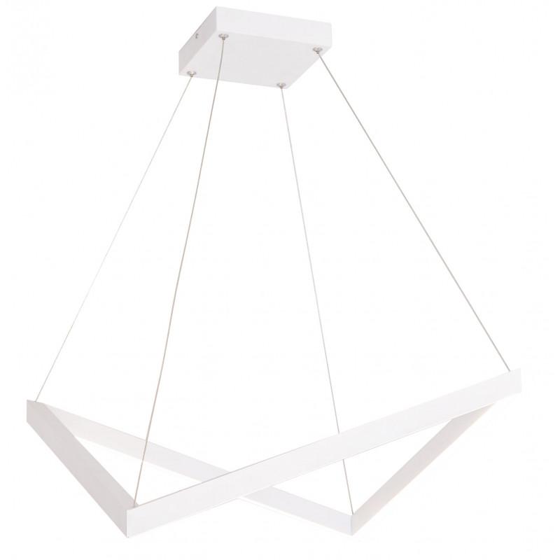 Pakabinamas šviestuvas mažas ORIGAMI - 1 - 363,71€