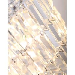 Pakabinamas šviestuvas PUCCINI 40cm - 2 - 459,52€
