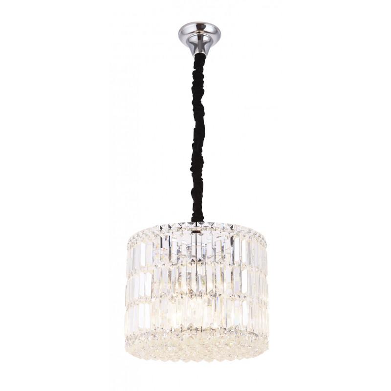 Pakabinamas šviestuvas PUCCINI 40cm - 1 - 459,52€
