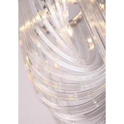 Pakabinamas šviestuvas PLAZA ∅ 38 cm - 2 - 525,56€