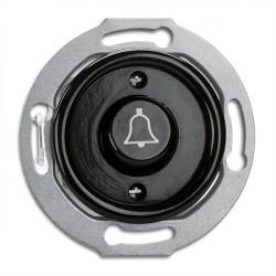 THPG bakelito mygtukas skambučiui