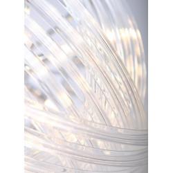 Pakabinamas šviestuvas PLAZA ∅ 52 cm - 2 - 690,68€