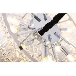 Pakabinamas šviestuvas PUCCINI 60cm - 2 - 823,47€