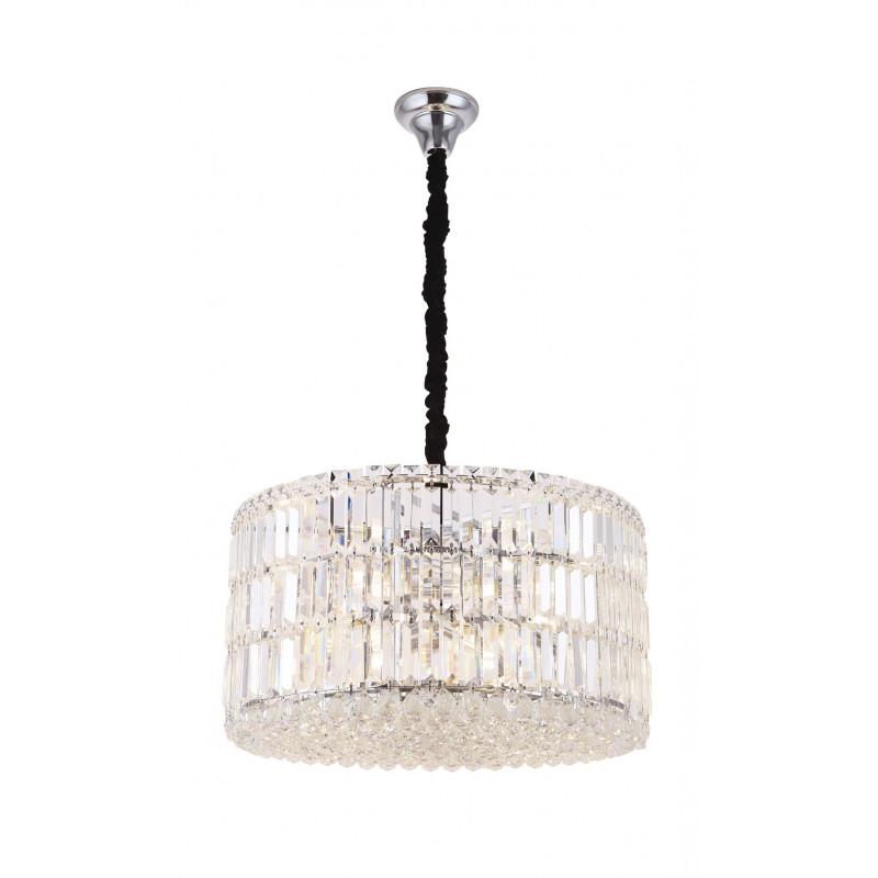 Pakabinamas šviestuvas PUCCINI 60cm - 1 - 823,47€