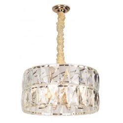 Pakabinamas šviestuvas PASCAL 60 cm - 1 - 853,46€