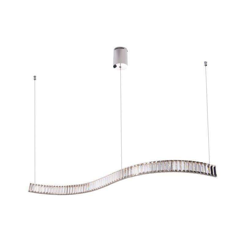 Pakabinamas šviestuvas SAPHIR 18W - 1 - 974,39€