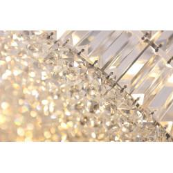 Pakabinamas šviestuvas PUCCINI 80cm - 2 - 1271,59€